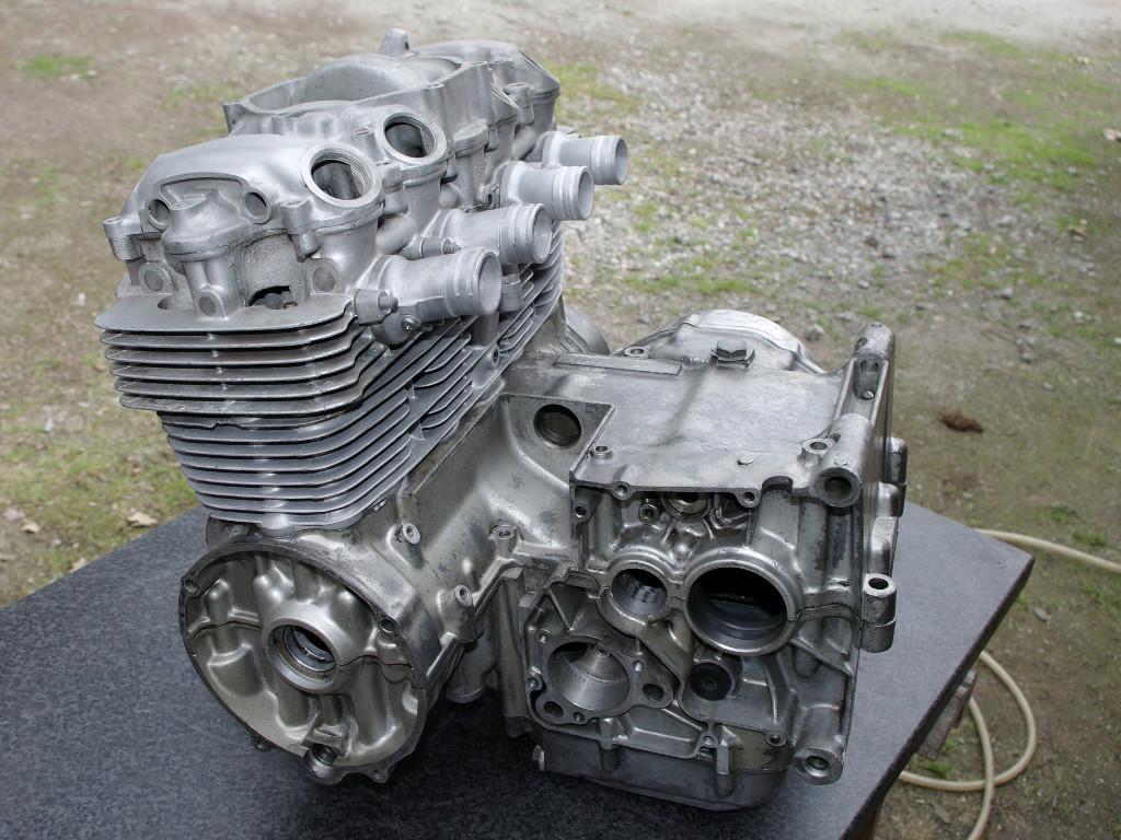 Ziemlich Motor Relaisschaltung Galerie - Verdrahtungsideen - korsmi.info